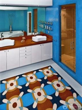 二室一廳二手房 整體衛生間
