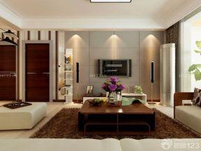 三室兩廳 地毯