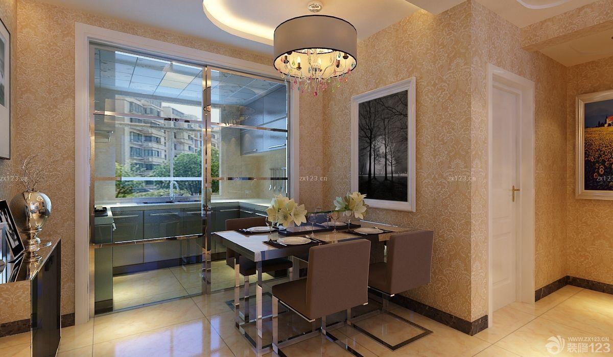 欧式风格楼梯客厅柱子设计图