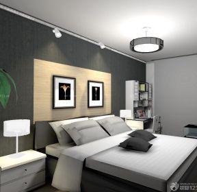 48平米一室兩廳改兩室一廳效果圖-每日推薦