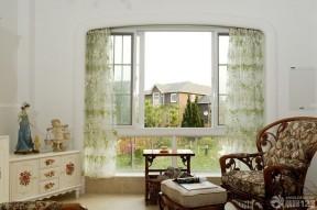 窗戶設計 歐式風格