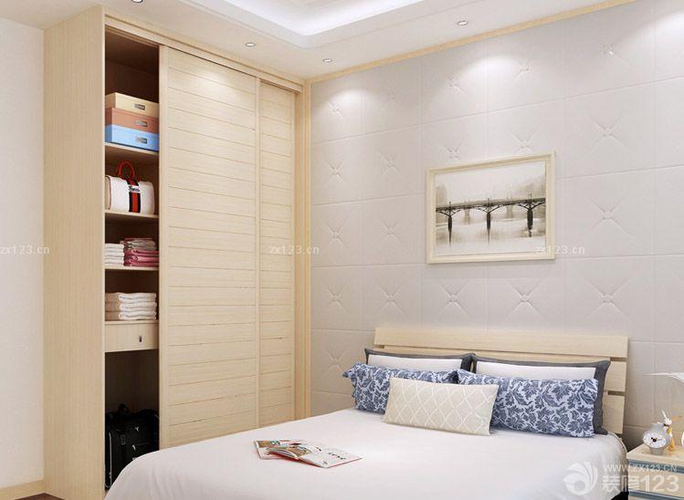 最新欧式风格橡木家具图片