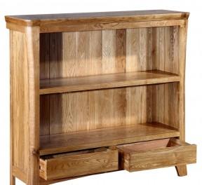橡木家具 家庭室內