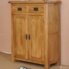 橡木家具 中式風格設計