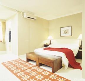 房間擺設 新房臥室