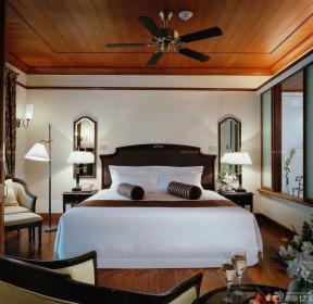 房間擺設 小型臥室裝修