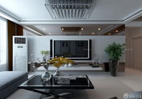 天花板設計 不吊頂客廳