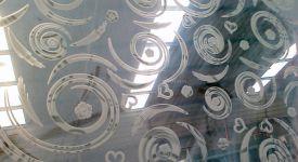 玻璃怎樣加工?玻璃的加工工藝有哪些?
