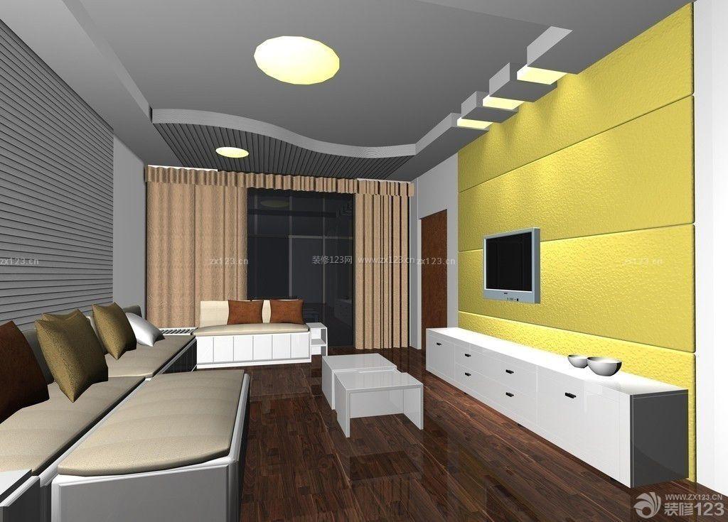 房屋装修三维设计图,房屋装修设计图,房屋装修设计图纸_大山谷图库图片