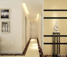 走廊 三室一廳
