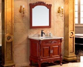 浴室整体浴室柜装修效果图片 1450 家庭浴室整体浴室柜装修效果图片