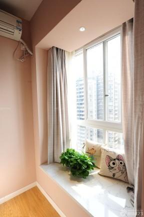 最美的飘窗装修设计