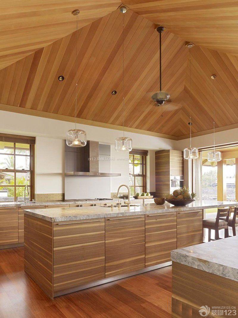 阁楼小户型尖顶层整体厨房装修设计图创维6666tt662566256625tt2525aa图纸图片