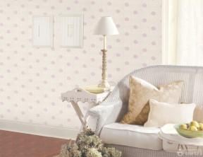 室內裝修墻紙大全 點狀壁紙