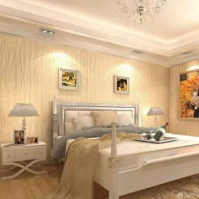 室內裝修墻紙大全 條紋壁紙