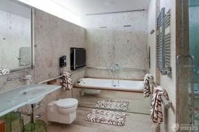 衛生間毛巾架