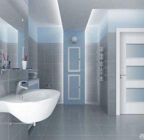 浴室门效果图片-每日推荐