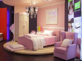 兒童沙發 兒童房設計