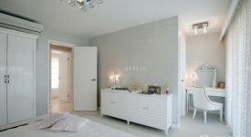 室内装修施工工艺流程