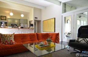 軟體家具 家居客廳