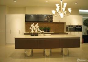 歐派整體櫥柜 廚房設計