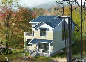 新農村房屋設計圖
