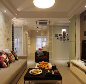 2015 三室兩廳房屋裝修樣板房-每日推薦