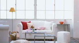 室内装修工艺流程