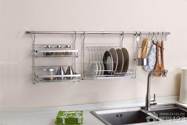厨房挂件品牌大全_厨房用品_装修123图片