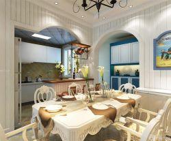 120平方房子設計圖餐廳設計圖