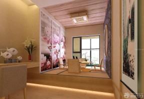 房間設計實景圖