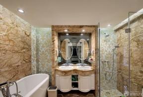 廚房衛生間瓷磚