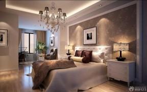 一室一廳一廚一衛 歐式吊燈