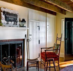 農村房子室內設計圖-每日推薦