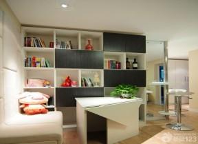 小書房 組合書柜