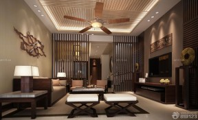 房門 美式古典家具