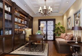房門 歐式古典家具