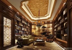 房門 高檔別墅設計