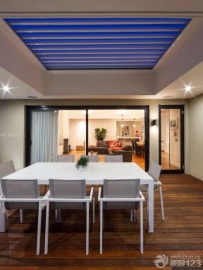 室內房門 現代別墅