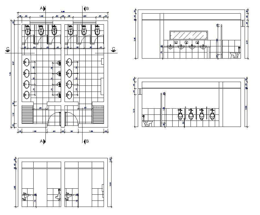 电路 电路图 电子 工程图 平面图 原理图 898_742