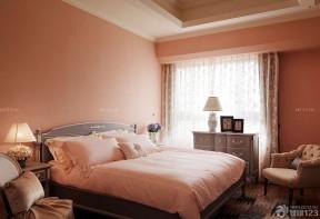 小戶型簡易 小戶型女生臥室裝修