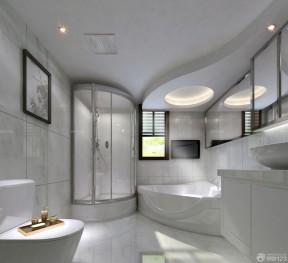 尚高衛浴 小別墅