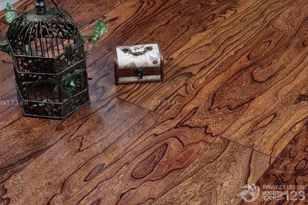 多层实木板地板优缺详解大全