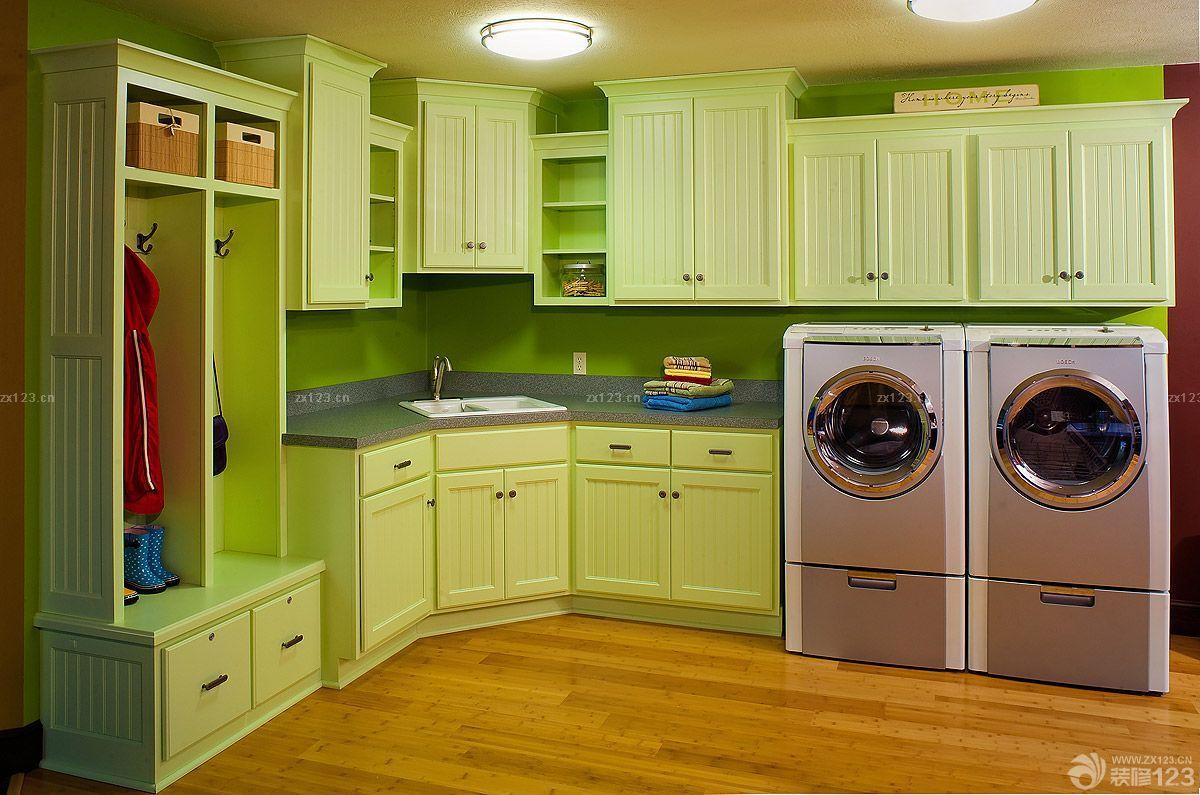 橱柜 厨房 家居 设计 装修 1200_795图片