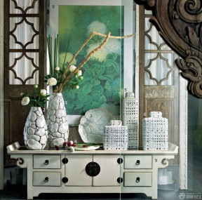 柜子設計圖 歐式古典家具