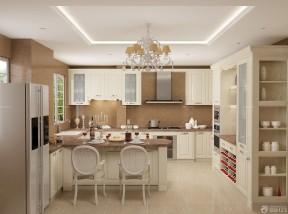 金牌櫥柜 廚房設備