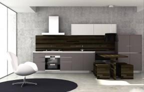 金牌櫥柜 現代簡約家具