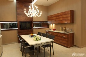 金牌櫥柜 美式實木家具