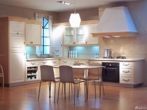 金牌櫥柜 半敞開式廚房