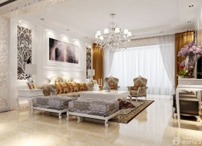 客廳墻壁裝飾 裝飾畫